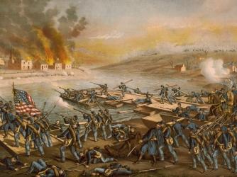 hith Battle_of_Fredericksburg,_Dec_13,_1862