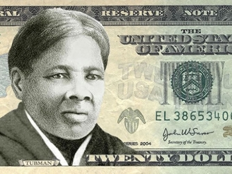 hith-harriet-tubman-bill-small