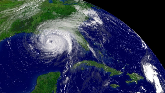 an overview of hurricanes Get an answer for 'in the poem problems with hurricanes by hernandez cruz, how does the poet create a humorous tone about a serious subject what other meanings about life does the poem.