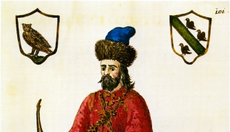 Did Marco Polo Visit Alaska?
