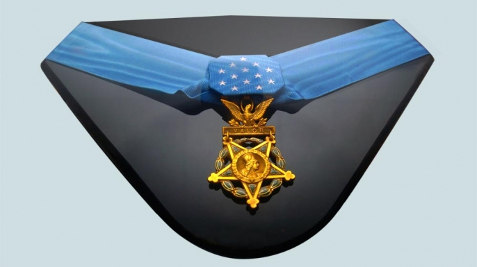 фото medal of honor