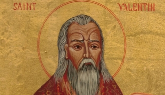 6 Surprising Facts About St. Valentine