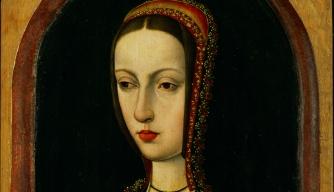 Juana-the-Mad-