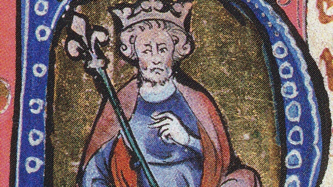 canute the great Canute or cnut, the dane, called the great, son of sweyn, king of denmark invaded england, and after a success or two was elected king by his fleet.
