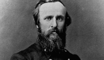 president hayes essays The presidency of rutherford b hayes began on march 4, 1877, when  rutherford b hayes  extensive essays on rutherford b hayes and shorter  essays on each member of his cabinet and first lady from the miller center of  public affairs.