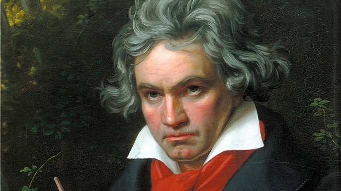 list-8-unusual-work-habits-Beethoven