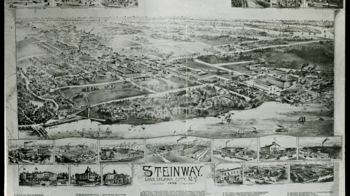 list-company-towns-steinway1
