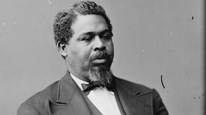 list-famous-slave-escapes-robert-smalls