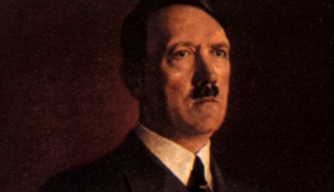 6 Assassination Attempts on Adolf Hitler