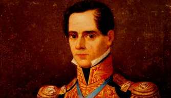 6 Things You May Not Know About Santa Anna