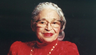10 Things You May Not Know About Rosa Parks