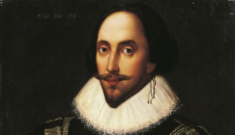 William Shakespeare - British History - HISTORY.com