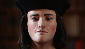 The Royal Diet of Richard III Revealed