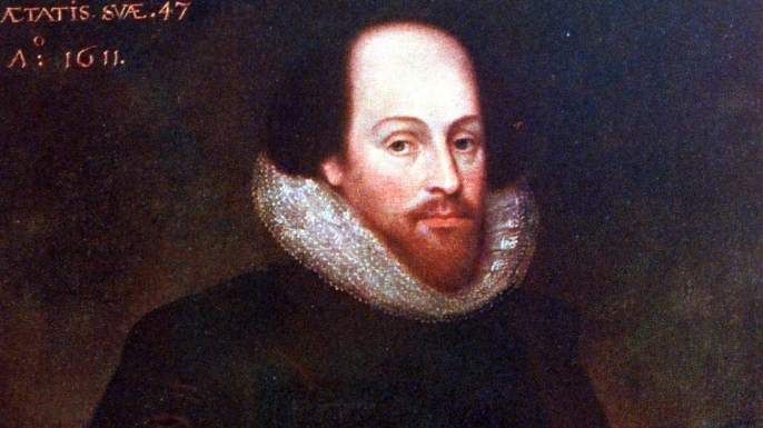 10 Things You Didn't Know About William Shakespeare - History Lists