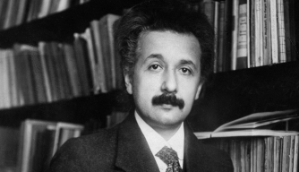 Einstein's Relativity Theory Passes Tough Test