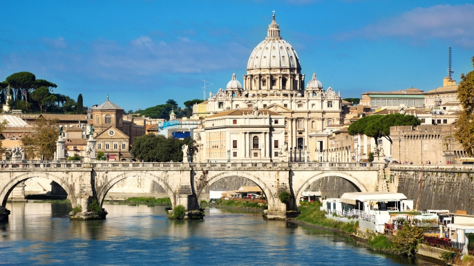 Esamir International News Network - Page 20 HITH-10-things-you-may-not-know-about-the-vatican-E