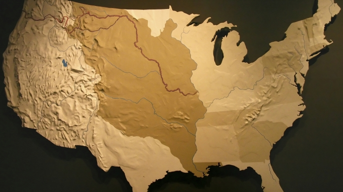 short essay on the louisiana purchase The politics of the louisiana purchase essay 2364 words | 10 pages  in short  country-of-brand which links the brand with its coo continue reading.