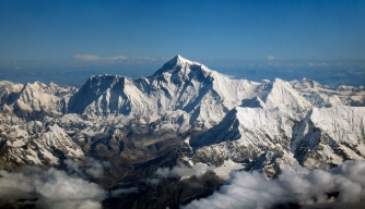mount-everest-