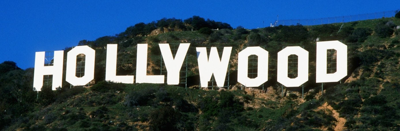 States_california-hollywood-sign-H.jpeg
