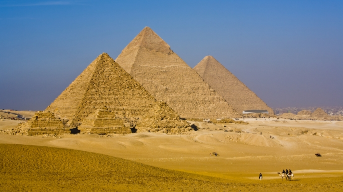 ask-great-pyramid-iStock_000015224988Lar