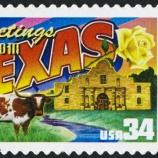 texas, yellow rose of texas