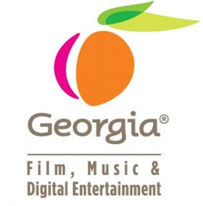 georgia_315x320