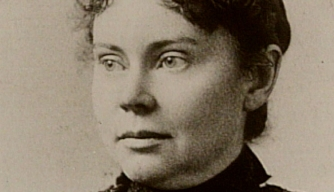 Family Tradition: Did Lizzie Borden's Ancestor Kill His Mother Too?