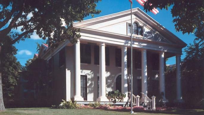 wilcox-mansion