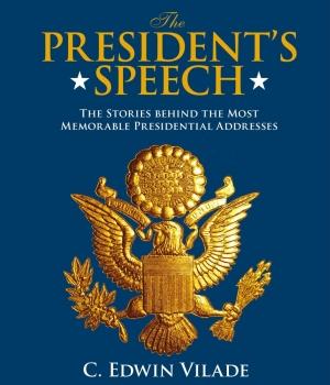 The President's Speech