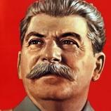 Joseph Stalin, Adolf Hitler