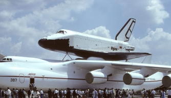 buran, soviet union, space shuttle