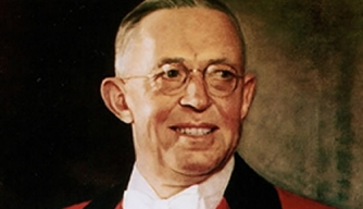 Francis Ouimet