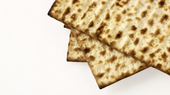 passover, judaism, matzo