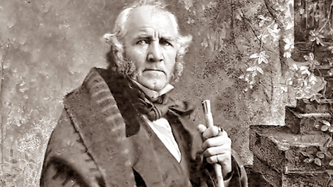 sam houston cherokee