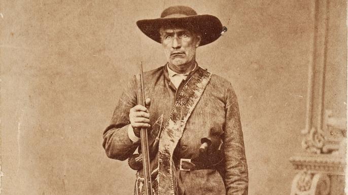 Resultado de imagen de texas rangers