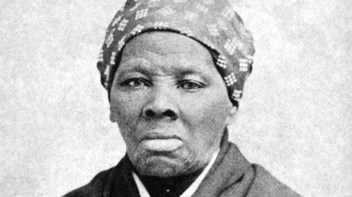 list women civil war spies tubman