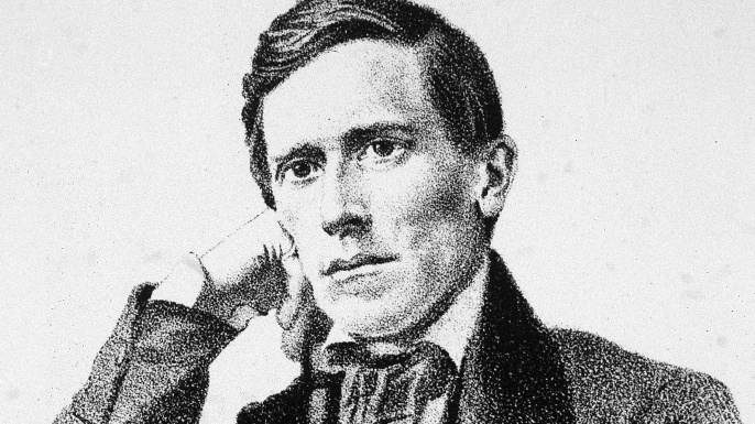 july 4th, stephen foster