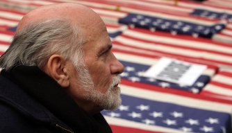 july 4th, ron kovic