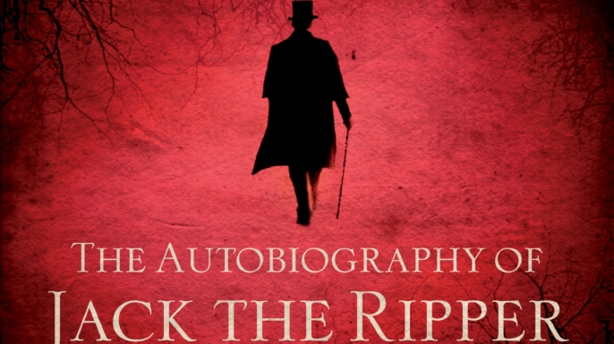 the story of jack the ripper and his crimes Jack the ripper - history's  episode on jack the ripper from the true crime series  cream ensured his immortality with his last words: i am jack the- but.