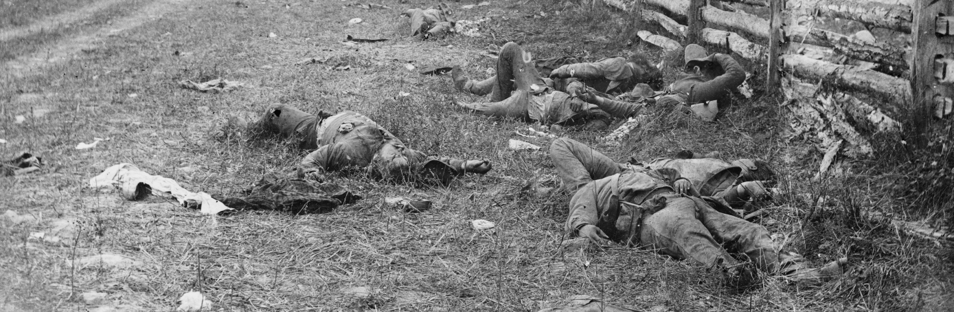 7 Ways the Battle of Antietam Changed America - History in the ...