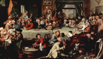6 Things You May Not Know About the Gregorian Calendar