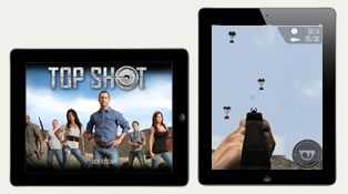 top shot game app thumb