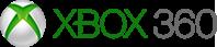 History on Xbox 360