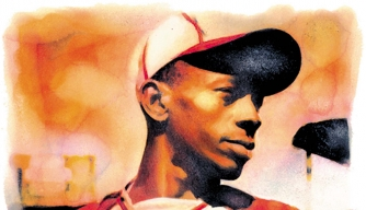 10 Things You May Not Know About Satchel Paige