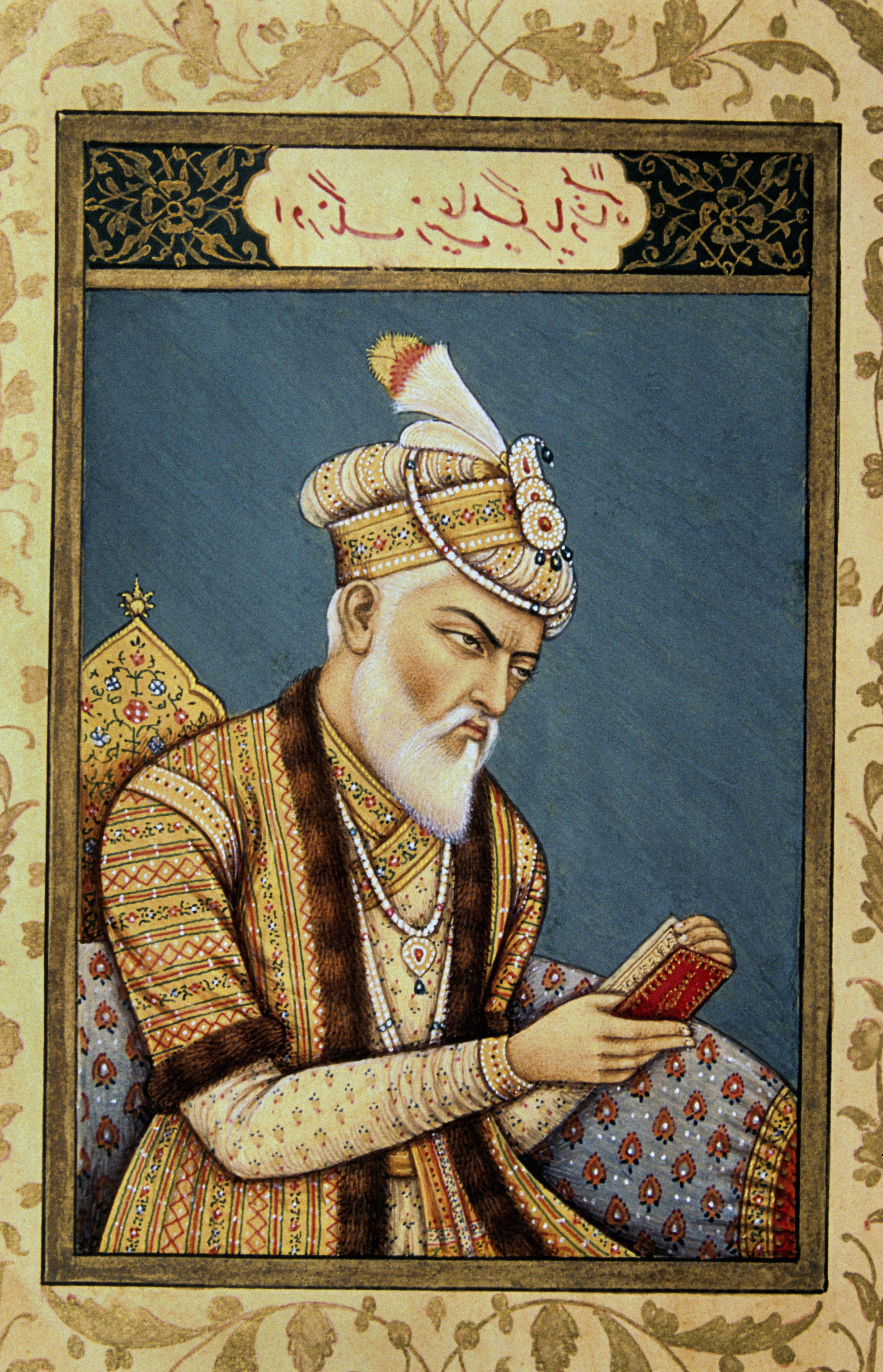 a short story on the last few days of emperor shah jahan Aurangzeb, son of shah jahan and was considered as the last great mughal emperor  more akbar birbal stories here  other interesting short stories.