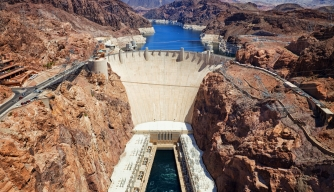 7 Things You Might Not Know About the Hoover Dam