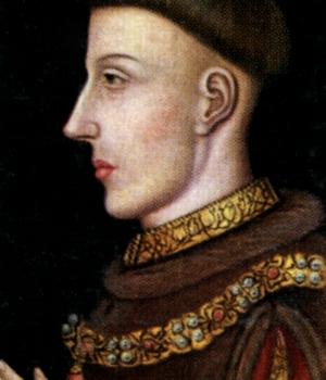 henry v, battle of agincourt, hundred years war