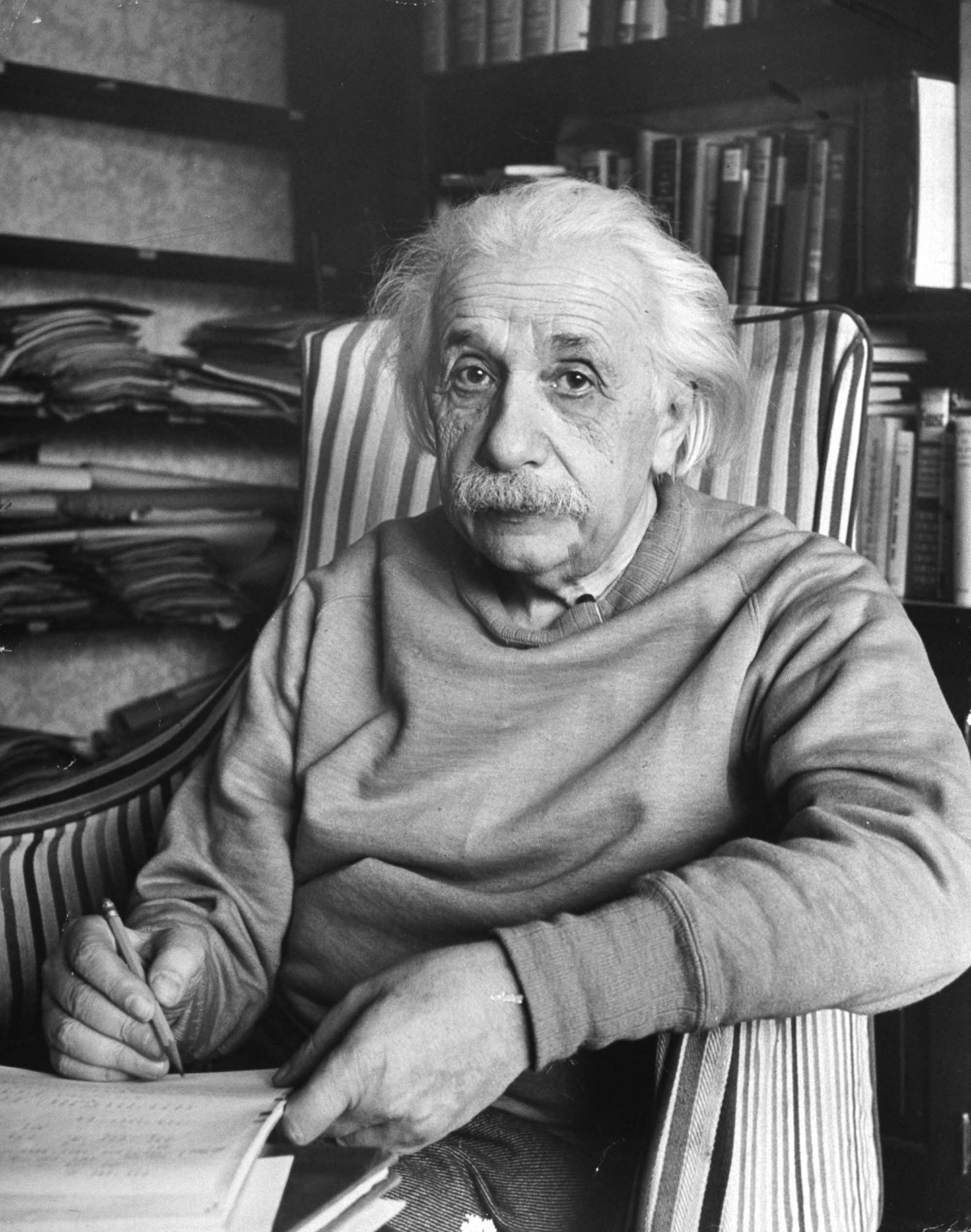 things you not know about albert einstein lists a bert einstein