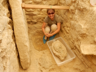 bronze age, ancient greece