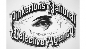 10 Things You May Not Know About the Pinkertons